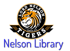 Nelson Library